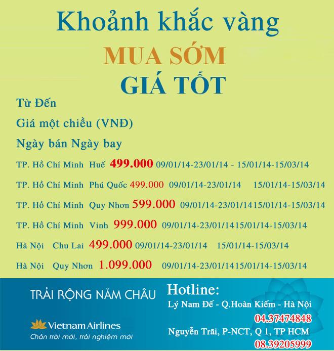 Du lịch mùa Valentine chỉ từ 499 000 VND