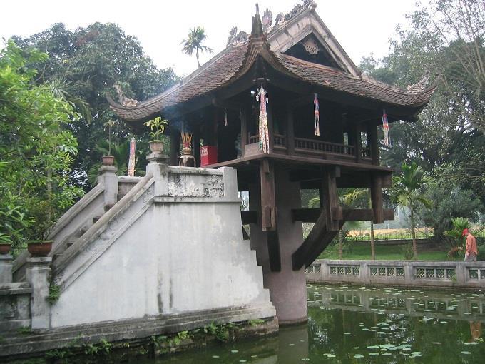 Vé máy bay Từ Tuy Hòa đi Hà Nội