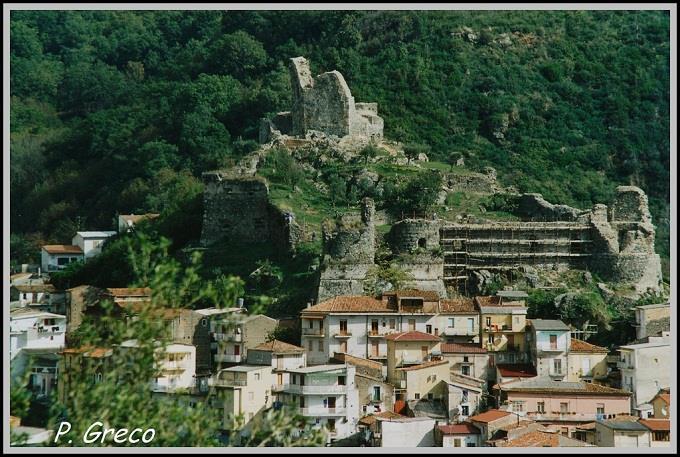 Vé máy bay đi Lamezia Terme giá rẻ