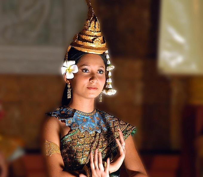 Điều nên biết khi đến Campuchia