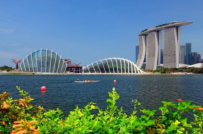 Những điều nên làm khi đi du lịch Singapore