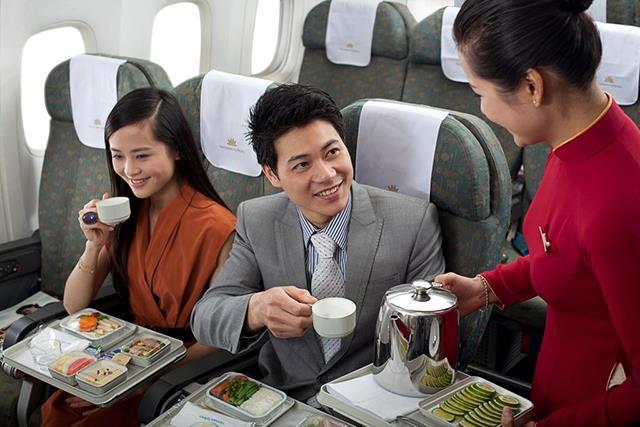 Khuyến mãi vé khứ hồi đi Hong Kong chỉ 170 USD