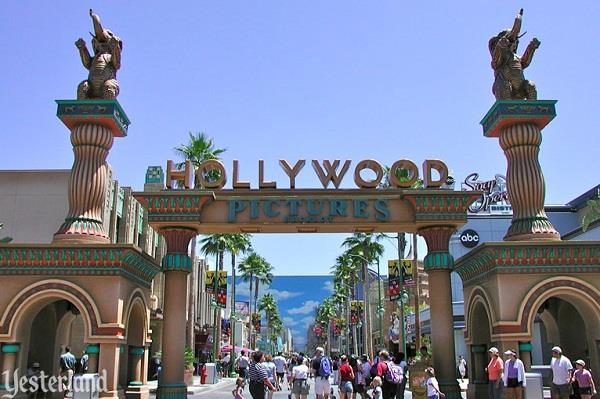 Những điều nên làm khi du lịch Los Angeles