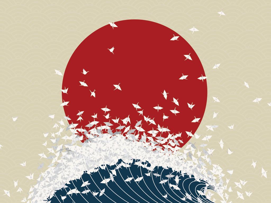 12 cách cầu may của người Nhật Bản