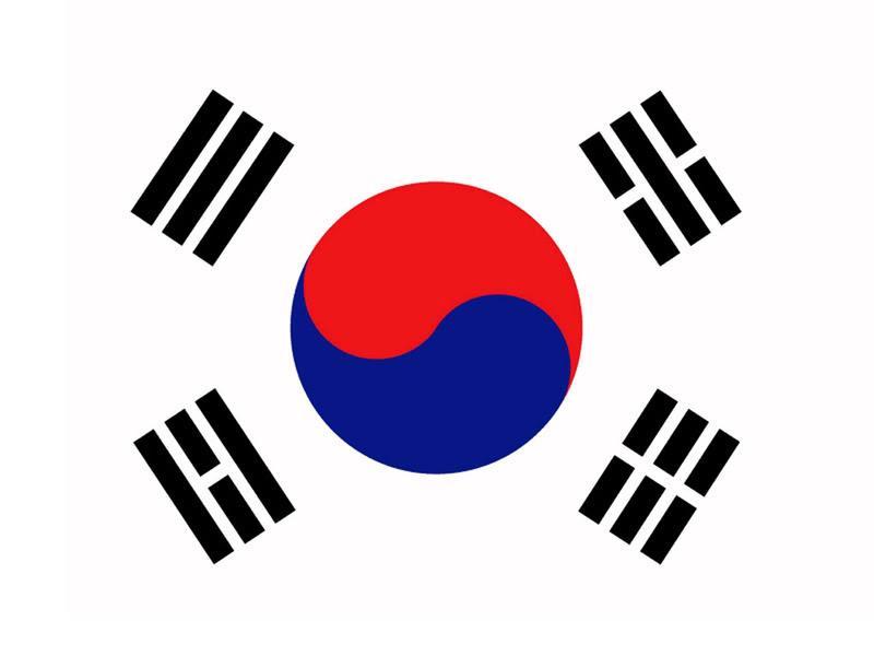 Những sự thật thú vị về xứ sở Kim Chi