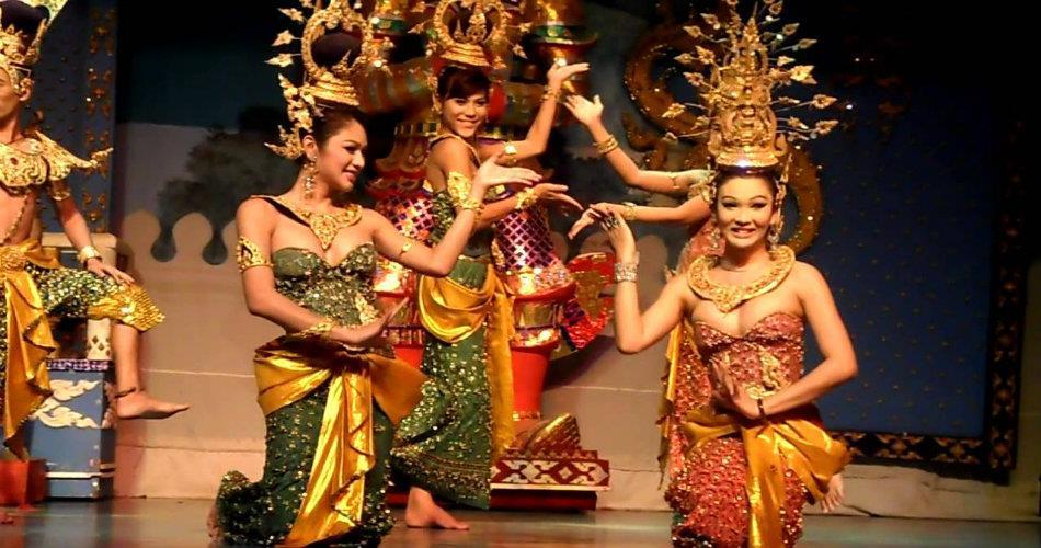Vietnam Airlines bán vé giá rẻ đi Bangkok chỉ 669 000đ