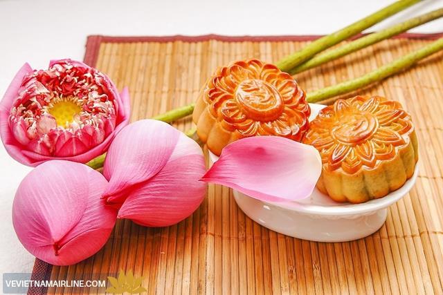 Những món ăn mùa thu ngon tuyệt ở Việt Nam