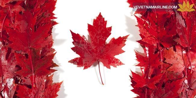 Những điều luật kỳ lạ ở Canada