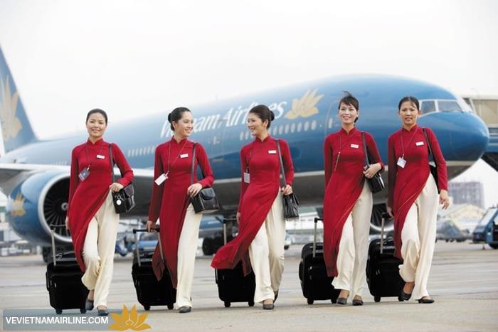 Đặt chân đến Đà Nẵng, Nha Trang với vé máy bay chỉ từ 299.000đ