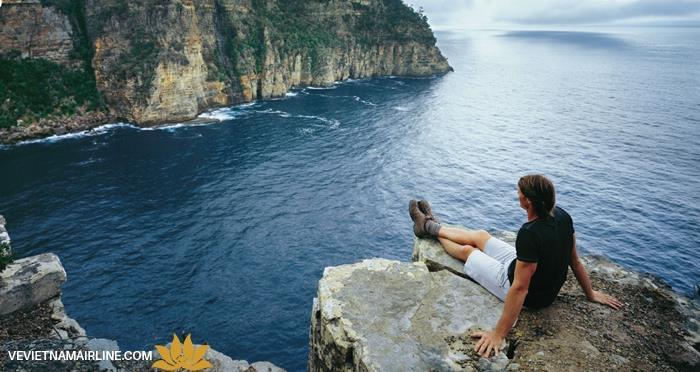 6 điểm đến lý tưởng để trải nghiệm sự gần gũi với thiên nhiên