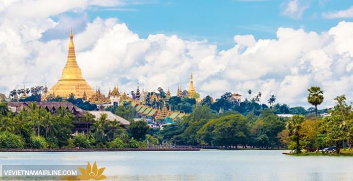 Bay Đông Nam Á giá rẻ như mơ chỉ từ 39 USD, đừng bỏ lỡ