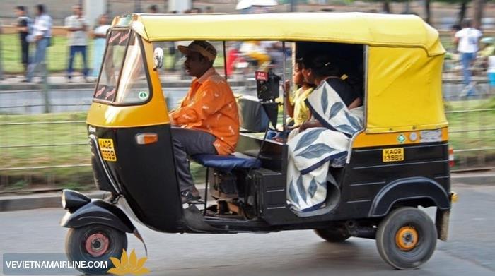 Những điều tuyệt vời nhất nên làm ở Mumbai