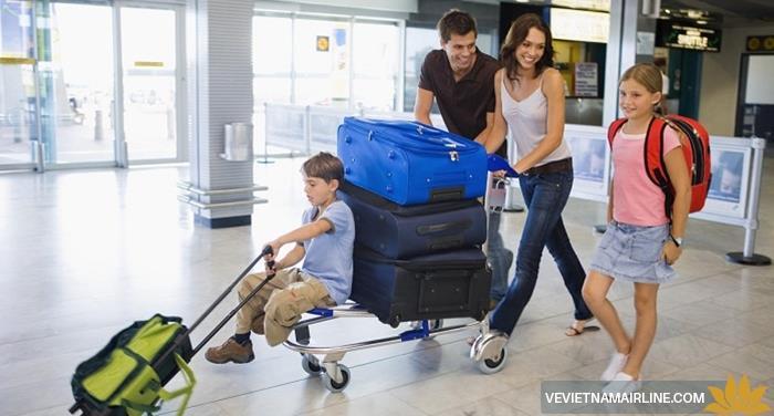 Du lịch Đà Nẵng nên mang theo những gì để thuận tiện nhất?
