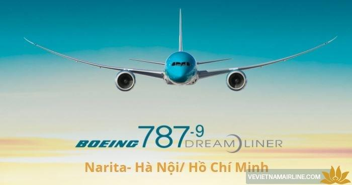 Bay cùng Vietnam Airlines trải nghiệm hạng ghế phổ thông đặc biệt