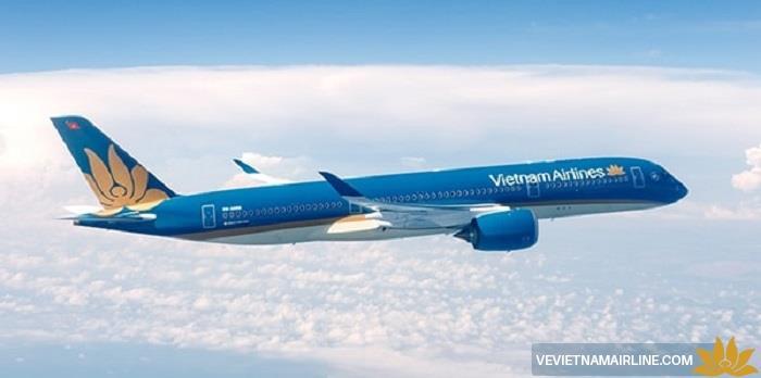 Thông tin các hãng hàng không tăng giá phí vé máy bay