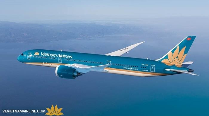 Vietnam Airlines khai thác lại đường bay Đà Nẵng - Buôn Ma Thuột