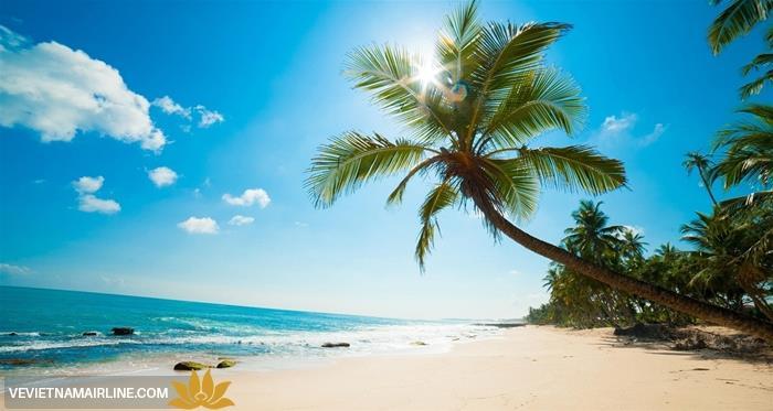 Top 8 điểm du lịch siêu đẹp của Nha Trang chưa đi phí nửa cuộc đời