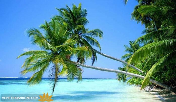 Khám phá Phú Quốc được mệnh danh là đảo Ngọc của nước ta