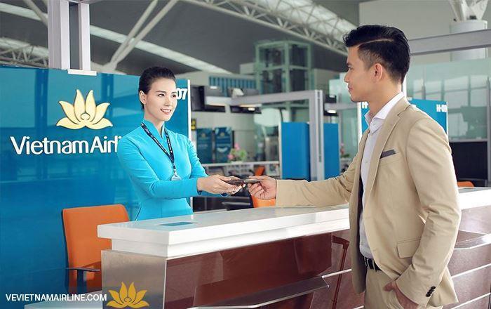 Khai trương đường bay mới kết nối Đà Nẵng Osaka