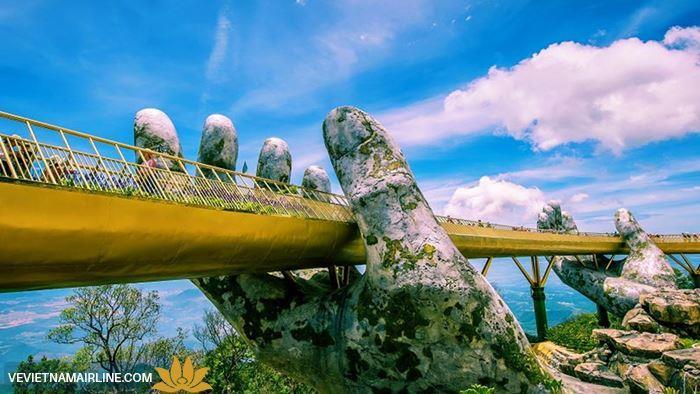 Vì sao Đà Nẵng được xem là thành phố đáng sống nhất tại Việt Nam