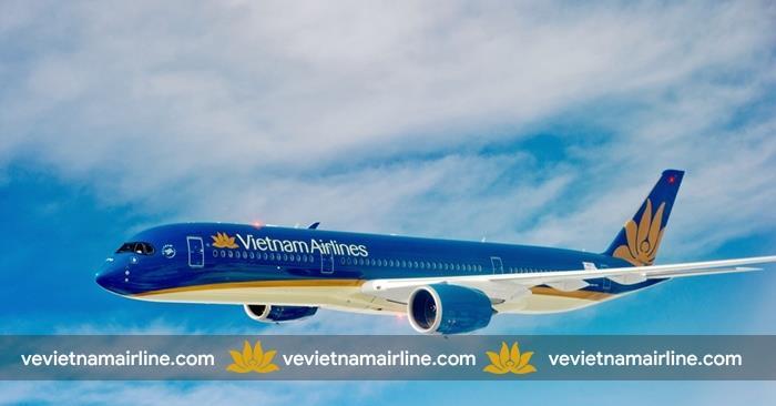 Những trường hợp Vietnam Airlines từ chối vận chuyển