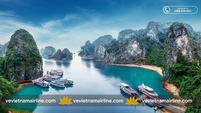 """Đập tan nỗi lo """"tự kỷ"""" với Smartphone – Kết nối vùng đất di sản Quảng Ninh"""