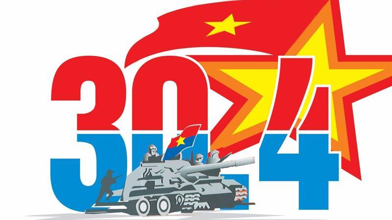 Khuyến mãi đặc biệt nhân ngày 30/4 từ Vietnam Airlines