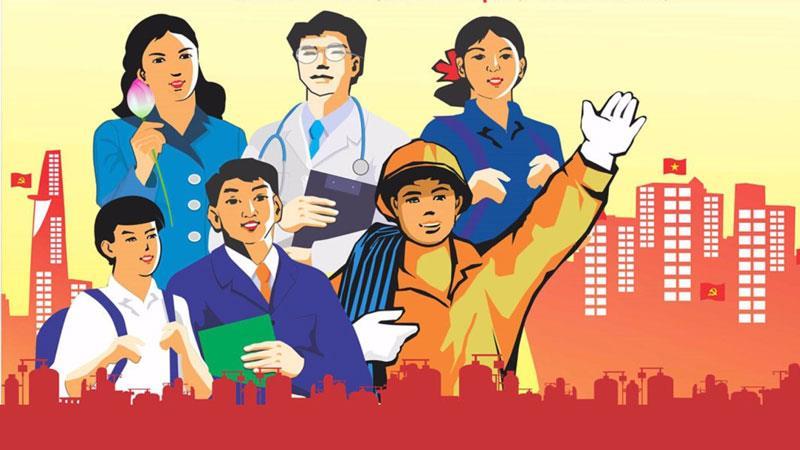 Nhân ngày Quốc tế lao động Vietnam Airlines giảm 10% giá vé máy bay